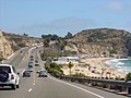 PCH Near Laguna Beach.jpg