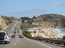 California State Route 1 - Wikipedia