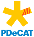 PDeCAT 2018.png
