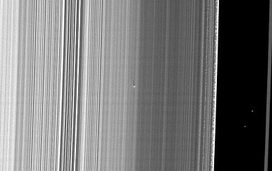 PIA11665 moonlet in B Ring.jpg
