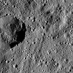 PIA20873-Ceres-DwarfPlanet-Dawn-4thMapOrbit-LAMO-image151-20160527.jpg