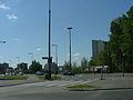 PL WArsaw sobieskiego street oo8.JPG