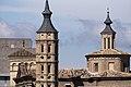 PM 001143 E Zaragoza.jpg
