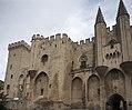 PM 107924 F Avignon.jpg