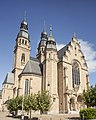 PM 118417 D Speyer.jpg