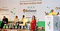 PM Modi inaugurates the Sir HN Reliance Hospital and Research Centre in Mumbai.jpg