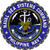 Seal of the Naval Sea Systems Command, PN