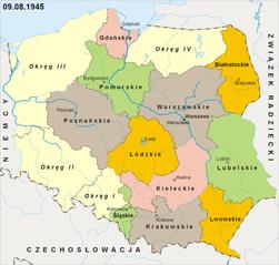 POLSKA 09-08-1945.png