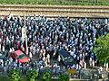 POL warsaw Boze Cialo 2007 18.JPG