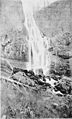 PSM V40 D472 Osprey falls of gardiner river.jpg