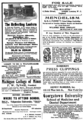 PSM V75 D635 Miscellaneous advertising 1909.png