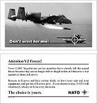 PSYOPs Leaflet, Kosovo War (B9905e-g).jpg