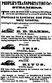 PTCo ad 07 May 1863.jpg