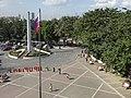 PUP Freedom Park (Santa Mesa, Manila; 02-01-2020).jpg
