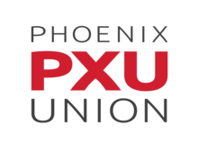 PUX - Phoenix Union High School District.png