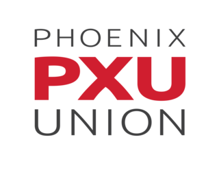 Phoenix Union High School District Public secondary school in Phoenix, Arizona