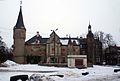 Pałac w Wiśniowej. Foto Barbara Maliszewska.jpg