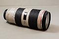Pack Fañch - Canon EF 70-200 mm f-2.8 IS II USM - Facing right.jpg