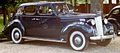 Packard 1700 Six Touring Sedan 1939.jpg
