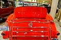 Packard Eight - Automobile Driving Museum - El Segundo, CA - DSC02236.jpg