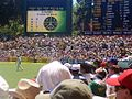 Packed Adelaide Oval.jpg