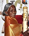 Padma Shri Kamala Pujhari (cropped).jpg