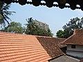 Padmanabhaswamy Temple6.jpg