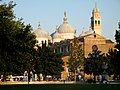 Padova juil 09 166 (8188757770).jpg