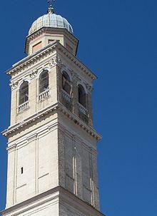 220px-Padova_juil_09_235_%288188763238%29.jpg