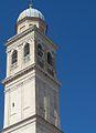 Padova juil 09 235 (8188763238).jpg