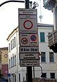 Padova juil 09 25 (8380758368).jpg
