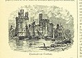 Page 463 of '(Cassell's Gazetteer of Great Britain and Ireland ... With numerous illustrations and sixty maps.)' (11169872655).jpg