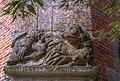 Pagny-le-Château 2015 09 19 35 M6.jpg