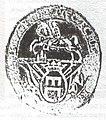 Pahonia-Kalumny. Пагоня-Калюмны (1794).jpg