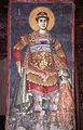Paintings in the Church of the Theotokos Peribleptos of Ohrid 0154.jpg