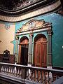 Palácio Cruz e Sousa 005.JPG