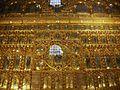 Pala d'Oro de la Basílica de sant Marc de Venècia.JPG