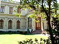 Palacio Cousiño (2).JPG