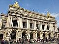 Palais Garnier - 2019-03-23.jpg