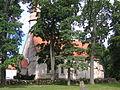 Palamuse kirik nr 23967.jpg