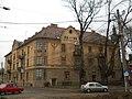 Palatul sârbesc.JPG