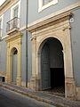 Palau del Marqués del Bosch, Alacant.JPG