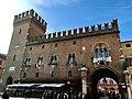Palazzo Municipale (Ferrara).jpg