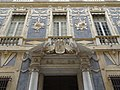 Palazzo Podestà 003.jpg