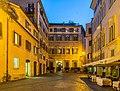Palazzo Ricci in Rome.jpg