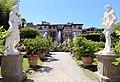 Palazzo pfanner, giardini 03.jpg