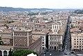 Palazzo venezia rome arp.jpg