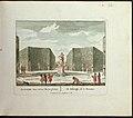 Paleis Het Loo de Sesweg bij Pheunus (7985075377).jpg