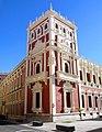 Palencia - Diputación Provincial 01.jpg