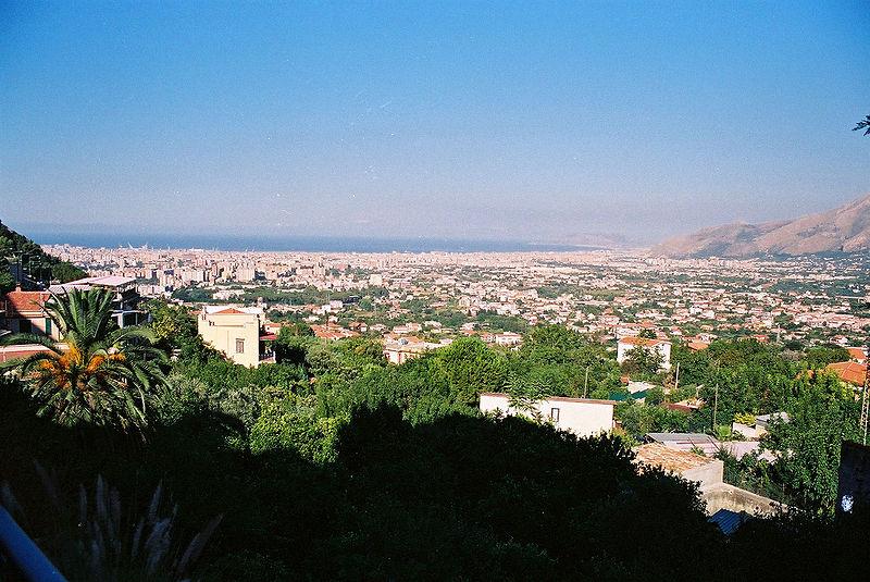 Archivo:Palermo-Panorama-bjs-1.jpg